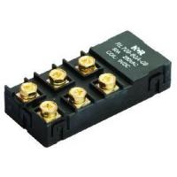China Latching Relay NRL709L 3x80A on sale