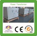 Best Power transformer wholesale