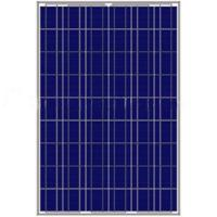 Buy cheap GY- 260W POLY SOLAR PANEL from wholesalers