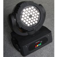 Best 36*10W led moving head zoom wholesale
