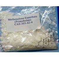 Best Anabolic Primobolan Methenolone Enanthate Promo For Cutting Cycles wholesale