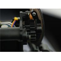 Best High Speed Planetary Robot Gear Motor For Home Serve Robots wholesale
