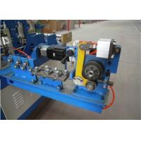 Best Industrial And Home Use Brick Force Wire Mesh Welding Machine wholesale