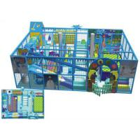 amusement park equipment for kids indoor playground for sale