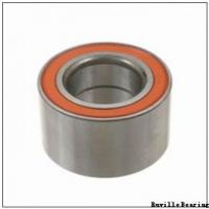 China Ruville 6810 wheel bearings on sale