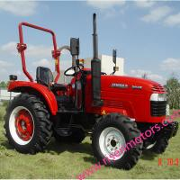Best JINMA 304E 30hp 4wd wheel farm tractor , eec/epa agricultural farm tractor from 16-80hp wholesale