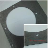 Best expanded graphite gasket cutter equipment wholesale