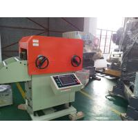 China Steel Bending Straightening Machine Stamping Production Line Heavy Material Rack on sale