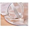 Buy cheap Food grade nylon filter bag, nut milk filter bag, 80 mesh nylon filter bag, from wholesalers