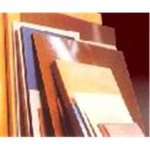 Best Laminates sheets tubes rods phenolic resin bonded cotton paper epoxy glass base fabric  laminated G1 wholesale