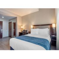 Best Cheap Complete Holiday Inn Hotel Wardrobe Bedroom Furniture 3 star Prices wholesale