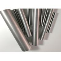 Best K10 cemented carbide rods in tool parts high quality tungsten hardness hard alloy wholesale