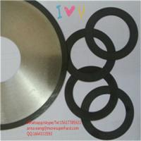 Best 14 inch Industrial Diamond Cutting Blades for marble , cured concrete wholesale