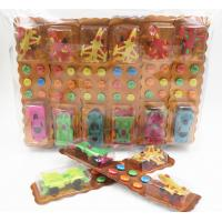 Best New arrival!!! Car & plane toy candy / Healthy compressed candy with funny toy for Children wholesale