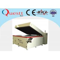 Best High Performance Semi Auto  Solar Panel Laminator Machine With PID Control wholesale