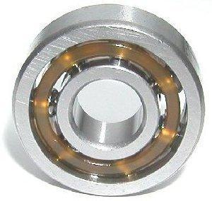 China skateboard wheel bearing on sale