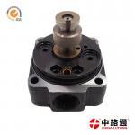 Best diesel injection pump parts 1 468 336 423 for Cummins wholesale