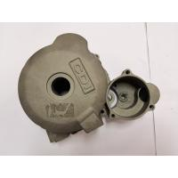 Best High Performance Casting Motorcycle Parts JPG PDF Format Drawing Support wholesale