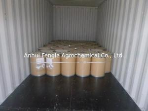 Best 5% WDG Pest Control Insecticide Emamectin Benzoate 155569-91-8 wholesale