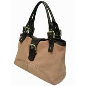 Best Fashion Women bags pu tote bag high quality shoulder bag handbag wholesale