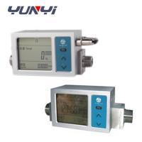 China mass air flow meter on sale