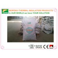China Tile adhesive for flooring and wall dry mixing mortar With surprisingly flexibility on sale