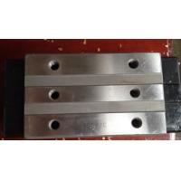 Best CNC Machine Part Linear Guide SBI15 HLL HL Linear Rails 1500mm High Rigidity SBC wholesale