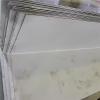 Best 2mm 304 Stainless Steel Sheet #4 Brushed Finish Ss For Kitchen Wall Cladding Hot Rolled wholesale