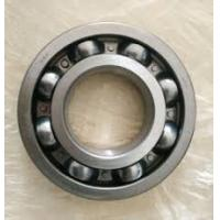 Best B43 - 4UR B43-4 43x87x19.5 Car Hub Bearing With Nylon Cage For Toyota wholesale