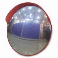 Best Road Mirror, Ideal for Outdoor Use, with 450, 600, 800, 850 and 1,000mm Diameters wholesale