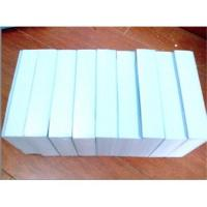 China Polystyrene sheet on sale