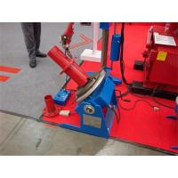 China TIG Pipe Welding Equipment on sale