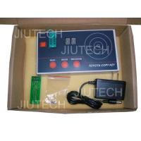 Best Key Copier programmer wholesale