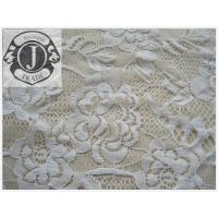 Cheap lace fabric jacquard fabric UT-535 for sale