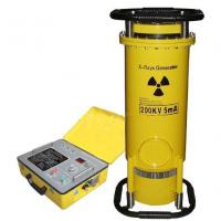 Best 30-200KV X Ray Flaw Detector wholesale