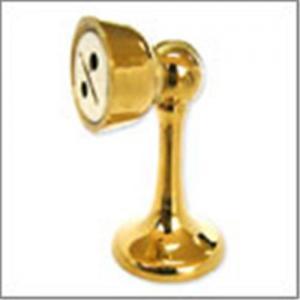 Best Door stop, Bumpers & Hinge Pin Stop wholesale