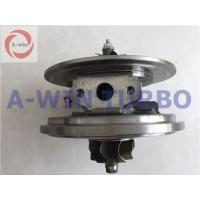 China GTB1749V 798128-0004 turbo cartridge CU3Q6K682AB CU3Q6K682BA 798128 2011 for Peugeot Boxer Fiat Ducato Citroen on sale
