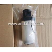 China High Quality GAS Filter For SINOTRUK 202V13120-0003 on sale