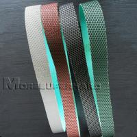 Best Flexible Diamond Belts,Flexible Diamond Abrasive Tool Sanding Belt wholesale