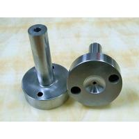 Best Type A Sprue Bushing Injection Molding Components HASCO DME Standard wholesale