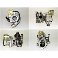 Best Diesel Engine OEM Mitsubishi Turbochargers (TD04-12T, OEM No.:49377-03033 / 49377-03043) wholesale