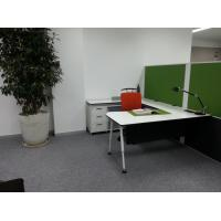 Details of good quality modern office furniture 105654669 for Good office furniture
