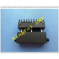 Buy cheap Samsung Soft Support Pins SMT Spare Parts For CP45FV Surface Mount Machine from wholesalers