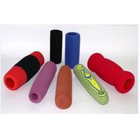 Best Durable EVA Foam Handlebar Grips Non - Toxic Suitable For Baby Carriages wholesale