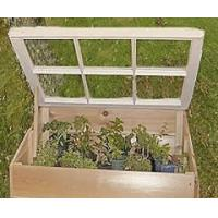 Best Cold Frames /Greenhouse Kits wholesale