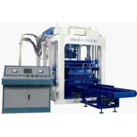 China new brick making machine for sale   cement brick machine on sale