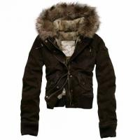 Best Hoodies Coats Hoody Shirts T-shirt Brand Hoody CLOTHING wholesale
