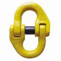 Best G80 Connecting Link, European Type with Powder-coated Finish wholesale