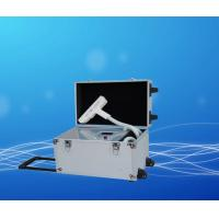 Best Nd: Yag Laser Tattoo Removal Beauty Equipment wholesale
