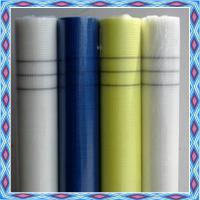 Best Roofing Materials Coated roofing fiberglass mesh is widely applied in natural marble wholesale
